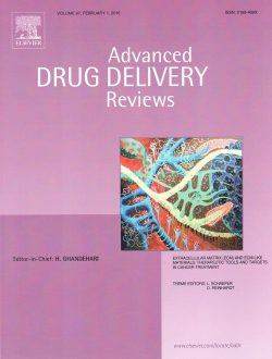 advanced-drug-delivery-reviews
