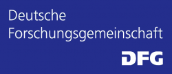 dfg_zweizeilig_blau