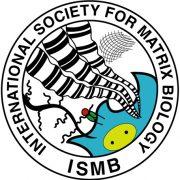 ismb_logo-new