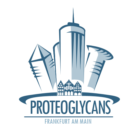 proteoglycans-fr-logo-001-By Roman Strazanec